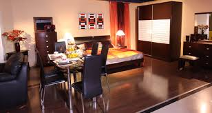 Small Picture Home Decor India Home Design Ideas