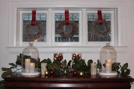 office holiday decor. Decor Sweet Window S Diy Rhclipgoocom Home Christmas Decoration Ideas For Windows Office Desk Holiday Decorating A