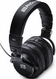 Купить <b>студийное</b> оборудование <b>presonus</b> по выгодной цене в ...