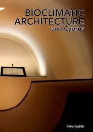 Bioclimatic Design Pdf Bioclimatic Architecture And Cyprus By Petros Lapithis Issuu