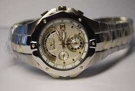 latest designs of watches for men branded wrist watches for men latest designs of watches for men branded watches for men