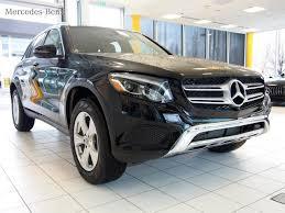 New 2018 Mercedes-Benz GLC GLC 300 4MATIC® SUV in Draper #JV026953 ...