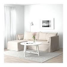 ikea corner sofa bed. Ikea Sofa Bed Couch Corner Beige B
