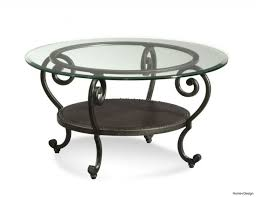 wrought iron coffee table bases home design legs and inexpensive round base only ideas 10