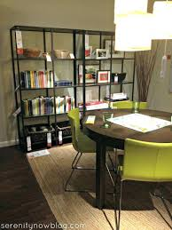 ikea home office design. Decoration Ideas Ikea Home Office Design Awesome Photos Hack Desk Small World Map