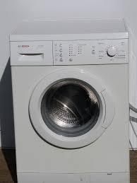 bosch clothes washer. Interesting Bosch Bosch Washing Machines Bosch Washing Machine Fgeqbxz On Clothes Washer N