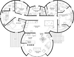 Small Picture Best 25 Round house plans ideas on Pinterest Cob house plans