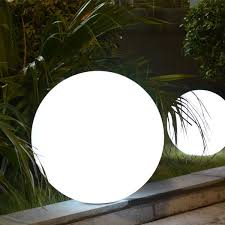outdoor lighting balls. Perfect Outdoor Ball String Led Starry Light Rope Patio Decor More Intended Outdoor Lighting Balls