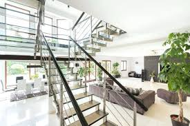 staircase handrail design amazing modern stair railing design ideas pictures with regard to modern railings for