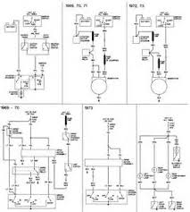 similiar 1989 corvette wiper motor wiring diagram keywords 81 chevy corvette wiring diagram get image about wiring diagram