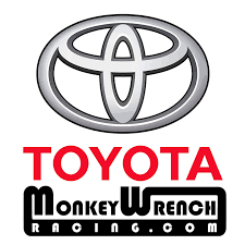 Toyota OEM Engine Wiring Harness – 2GR-FE 2-connector | Monkeywrench ...