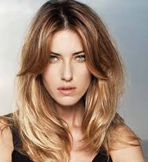Coupe De Cheveux Sur Cheveux Fins Justine Pacheco Blog