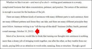 Help for your English Research Paper  How to Cite a Webpage     APA Style Blog