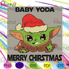 ✓ free for commercial use ✓ high quality images. Star Wars Svg Star Wars Baby Yoda Svg Baby Yoda Yoda Master Svg Hachizstore