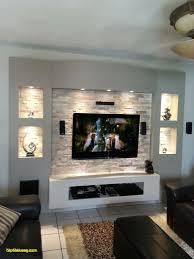 luxury entertainment wall units awesome living room elegant modern tv unit designs fontana luxury entertainment