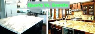 gorgeous granite countertops louisville for granite quartz s attractive vs a geologist s perspective in counter