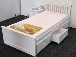 full size of bedroom single bed frames with storage king size bed frame with headboard storage