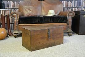 vintage storage chest antique storage chest french antique chest chests trunks antique wooden storage boxes