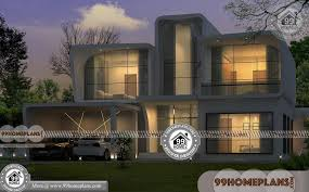 budget of this house is 53 lakhs south african double y house plans