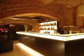 bar interiors design. Bar Interior Design Ideas Best Interiors