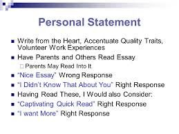 volunteer work essay reasons for doing volunteer work essay