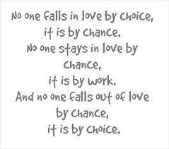 Falling Out Of Love Quotes Best Falling Out Of Love Quotes Han Quotes