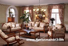 living room chairs from china. wood living room chairs with home furniture sofa set (lm03) china from e