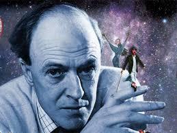 Roald Dahl Height Chart Roald Dahl During Sleepless Nights He Would Create Dreams