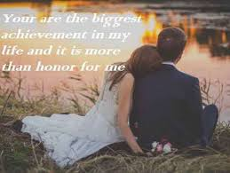 Romantic Good Morning Quotes For Husband Best of Top 24 Good Morning Quotes For Husband