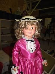 child size love doll