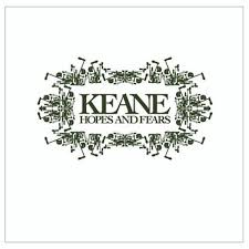 <b>Keane</b>: <b>Hopes</b> and Fears Album Review | Pitchfork
