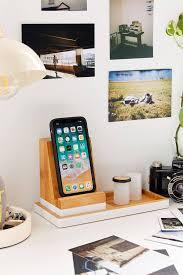 Design Gifts For Men Best Christmas Gifts For Men 2019 Popsugar Smart Living