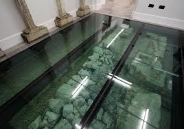 glass floor tiles. Glass Floor Tiles Choice Image Modern Flooring Pattern Texture