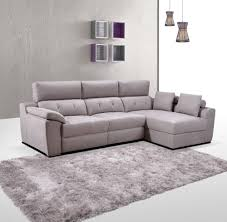 corner sofas with recliners. Simple With Fabric Corner Sofa With Recliner Images Intended Sofas Recliners 0