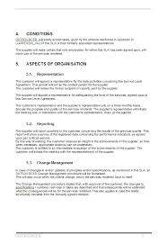 simple contract for services template build a freelance design contract in minutes bonsai