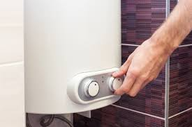 can a hot water heater blanket save you money on your energy bills modernize
