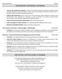 Cv c d urbal technical supervisor       Template net