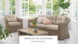 herohero2 herohero3 outdoor sofas outdoor dining furniture