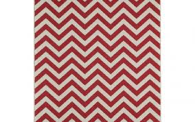 socks dunelm target stripe black top outdoor room floor runner rugs red curtains white chevron oriental