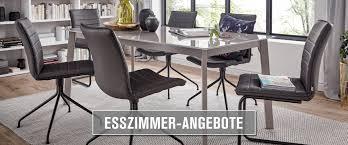 Esszimmer Angebote Möbelzentrum Geldern Möbel Deko