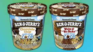 photo courtesy of ben and jerry s