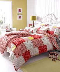 Strawberry Kitchen Curtains Kirstie Allsopp Luella Luxury Bedding Strawberry Luxury Duvet