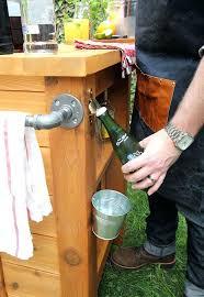 homemade outdoor bar ideas best outdoor bar ideas on patio decorating outdoor bar ideas diy outdoor bar countertop ideas