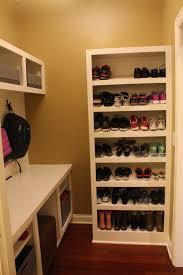 Shoe Organization Home Organization Smezzea Llc