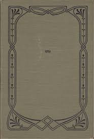 old book cover front by chelidoni old book cover front by chelidoni