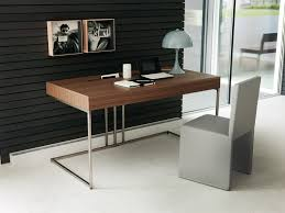 simple office desk.  office small office simple desk ideas home decor color throughout  inside