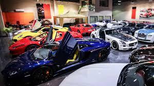 Ferrari ferrari f8 tributo series. 10 Most Expensive Supercars Of 2021 Ferrari Lamborghini And Bugatti Rule The List Financesonline Com