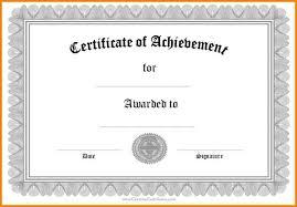 congratulations certificate templates congratulations certificate templates free vetra gifts