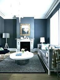 blue paint for living room gray color schemes living room blue paint living room blue paint