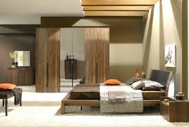 new latest furniture design. Latest Furniture Design Nice For Bedroom In Indian . New